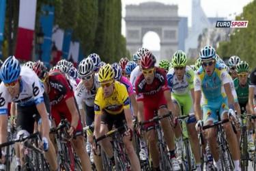 Imagen de Eurosport Player