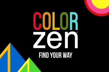 Imagen de Color Zen