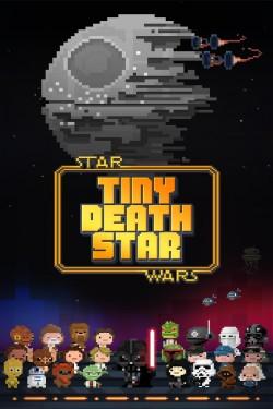 Imagen de Star Wars: Tiny Death Star