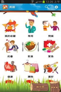 Imagen de Aprende inglés gratis