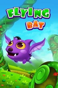 Imagen de Flying Bat