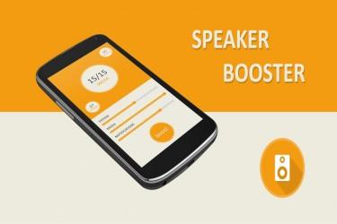 Imagen de Speaker Booster
