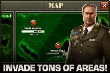 Imagen de Modern War