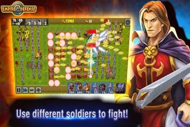 Imagen de Empire Defense II