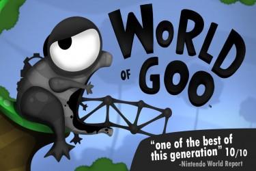 Imagen de World of Goo