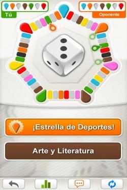 Imagen de TriviaDos