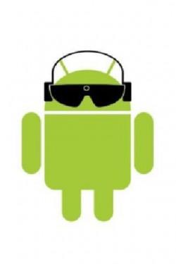 Imagen de Sonidos para el móvil
