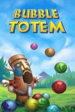 Imagen de Bubble Totem