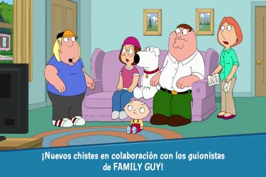 Imagen de Family Guy