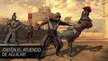 Imagen de Assassin's Creed Identity