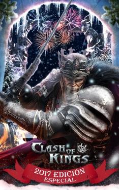 Imagen de Clash of Kings