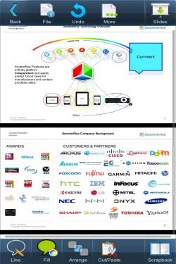 Imagen de Smart Office 2