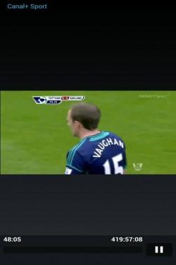 Imagen de VER TV