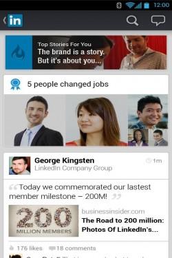 Imagen de LinkedIn
