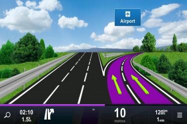 Imagen de Sygic: GPS Navigation