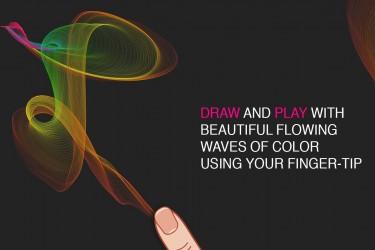 Imagen de Flowpaper Free