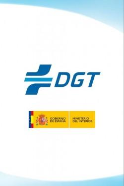Imagen de Dirección General de Tráfico