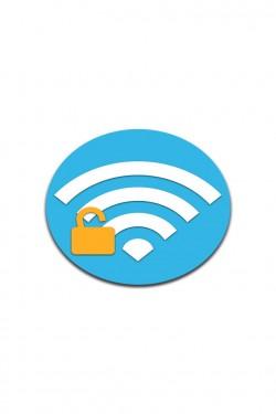 Imagen de WifiPassword