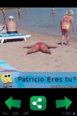 Imagen de Humor whatsapp en español 4