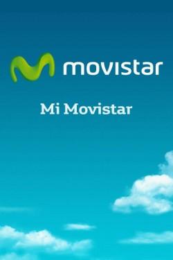 Imagen de Mi Movistar