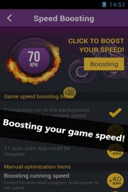 Imagen de 337 Game Master