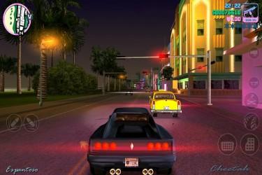 Imagen de Grand Theft Auto: Vice City