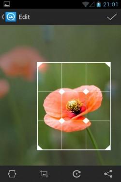 Imagen de QuickPic