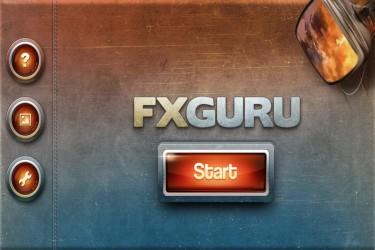Imagen de FxGuru:  Movie FX Director