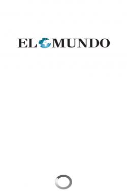 Imagen de El Mundo