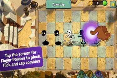 Imagen de Plants vs. Zombies 2