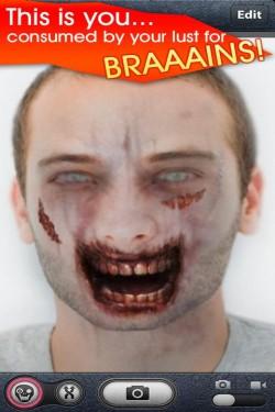 Imagen de ZombieBooth