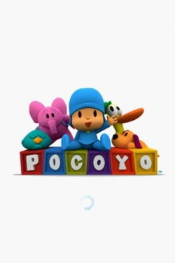 Imagen de Pocoyó TV Lite