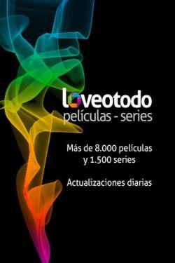 Imagen de Peliculas Series Online
