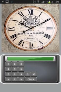Imagen de 100 Juegos De Lógica 2013