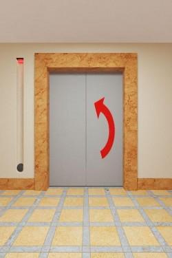 Imagen de 100 Doors 2013