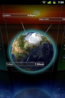 Imagen de SPB Shell 3D