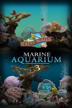 Imagen de Marine Aquarium 3.2
