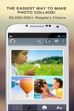 Imagen de InstaFrame - Editor de Fotos & Foto Collage
