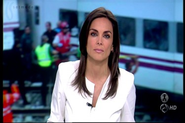 Imagen de Antena 3 Live