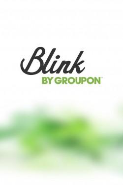 Imagen de Blink by Groupon