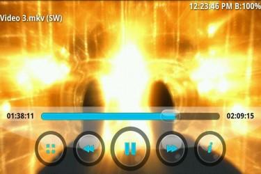 Imagen de BSPlayer FREE