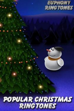 Imagen de Populares Tonos de Navidad
