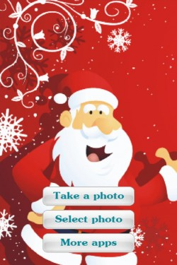 Imagen de Marcos de Fotos de Navidad 2