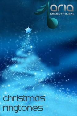 Imagen de Christmas Ringtones