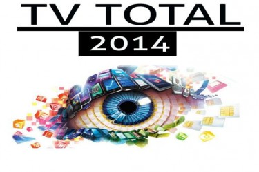 Imagen de Tv Total 2014