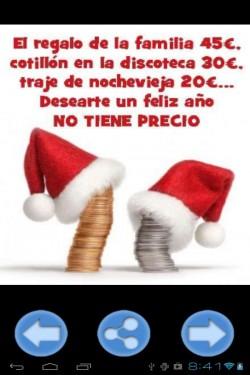 Frases Divertidas Sobre Navidad.Imagenes De Frases Y Estados De Navidad 1 0 Para Android