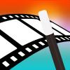 Magisto: un videoeditor mágico