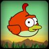 Pájaros Torpes - Clumsy Bird