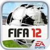 FIFA 12 by EA SPORTS