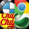 Logo Quiz - Brands